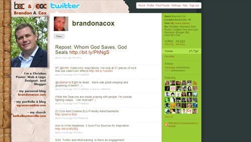 @brandonacox