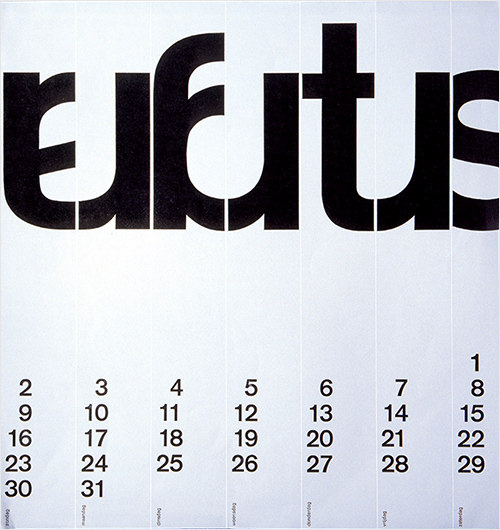 GI_Wim-Crouwel_Calendar-opt