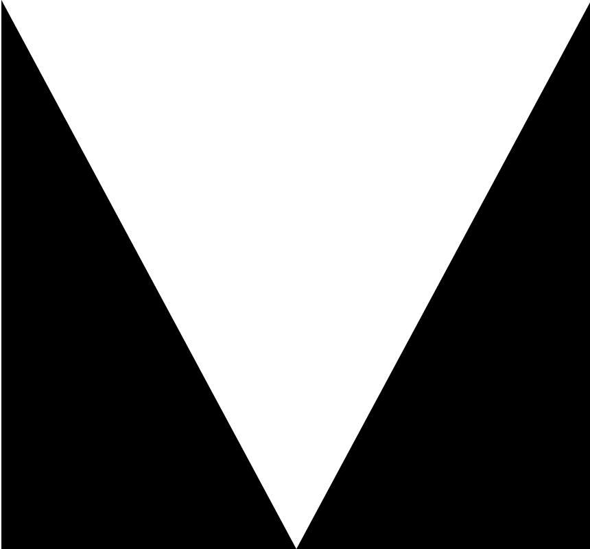 Art Direction For The Web Using CSS Shapes — Smashing Magazine