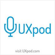 UXpod