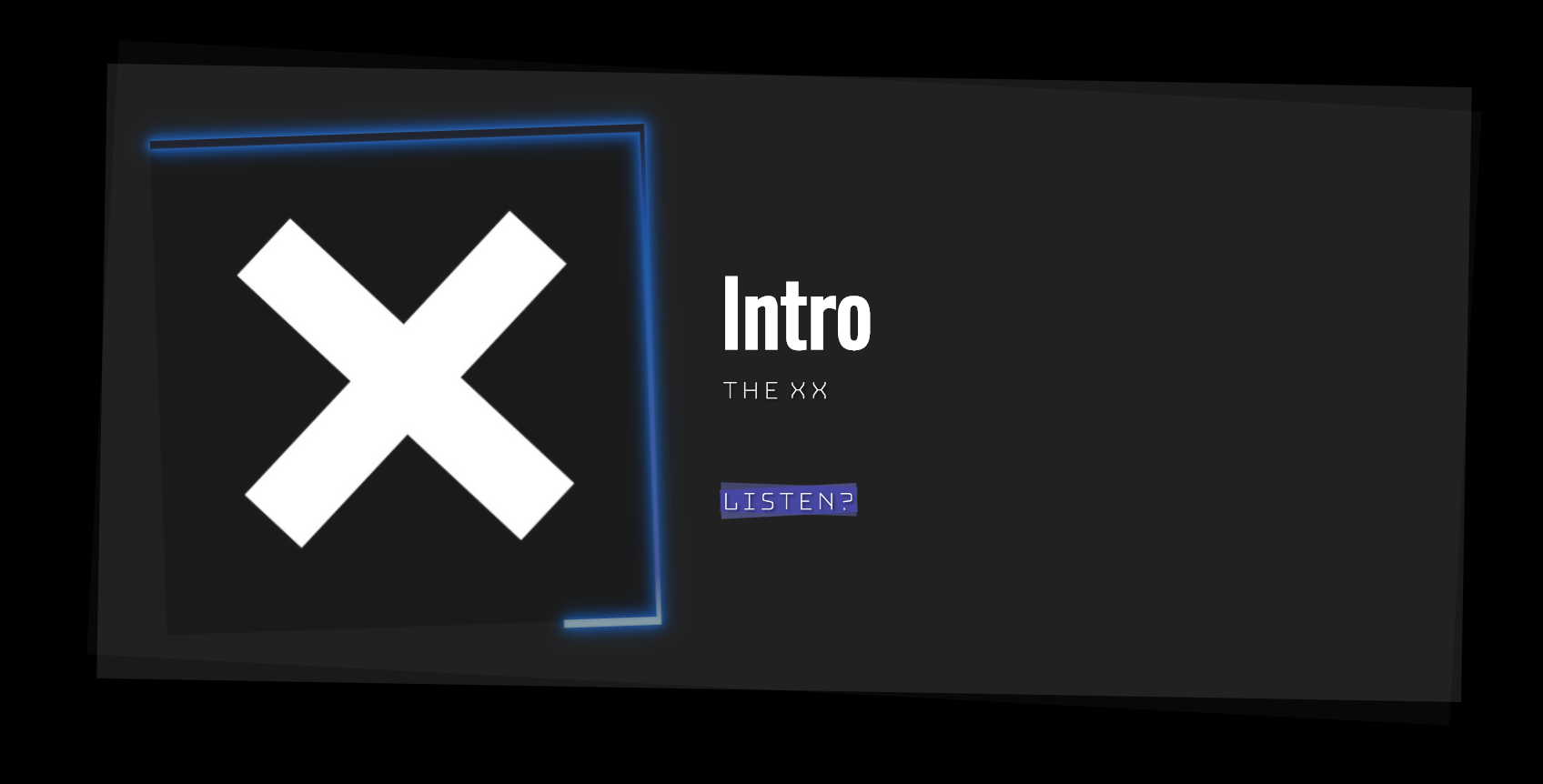 Creating A Spotify-Powered App Using Nuxt js | The Blog Pros