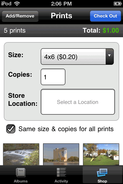 gallery-prints-1_500_mini