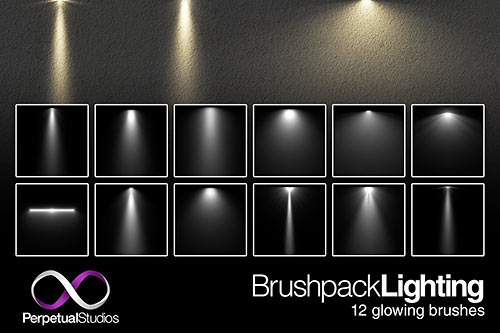 photoshop-brushes17