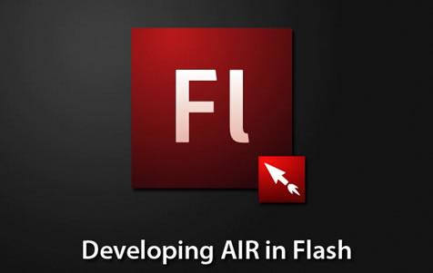 Adobe AIR Toolbox