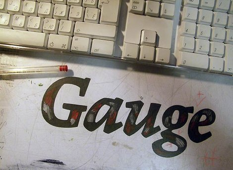 Lettering and Handwriting - Sostav.ru