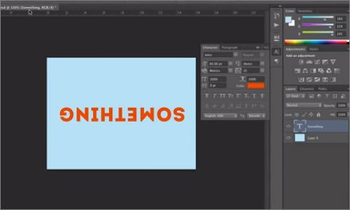 Versioning Your Graphics Files With Dropbox