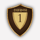 Defense 1