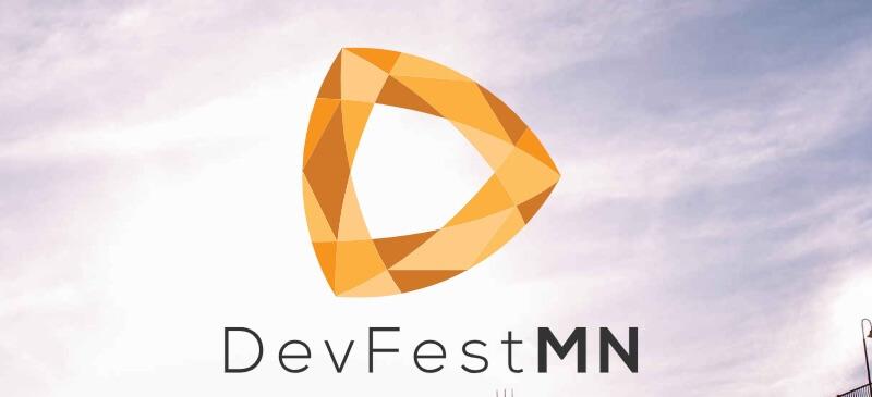 DevFestMN 2019