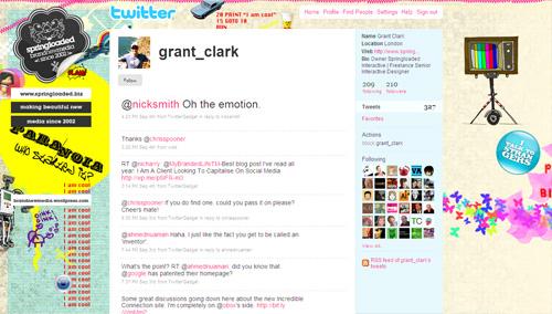 @grant_clark