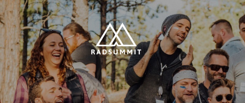 RAD Summit 2019