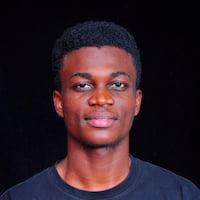 Kelvin Omereshone