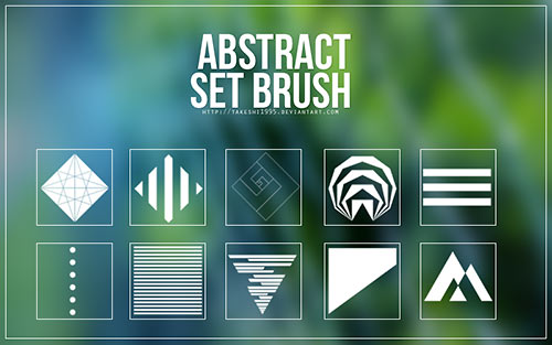 photoshop-brushes28