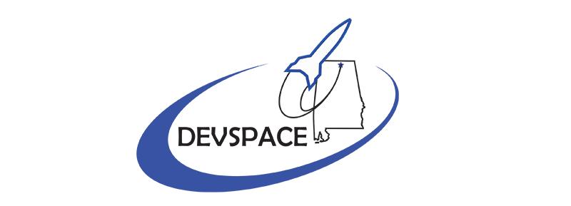 DevSpace Conference 2018