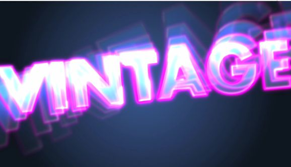 The Ultimate Motion Graphics Tutorials Round-Up — Smashing