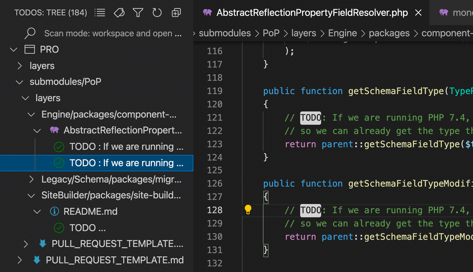 4 Helpful VSCode Extensions For Internet Builders