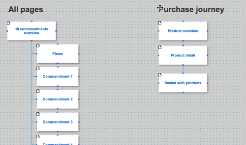 Axure-RP-Pro-7.0-BetaScreenSnapz023_500_mini