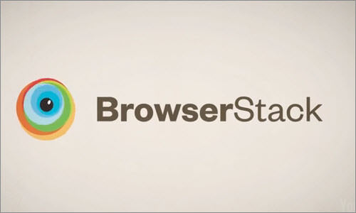 BrowserStack: Live, Web-Based Brower Testing