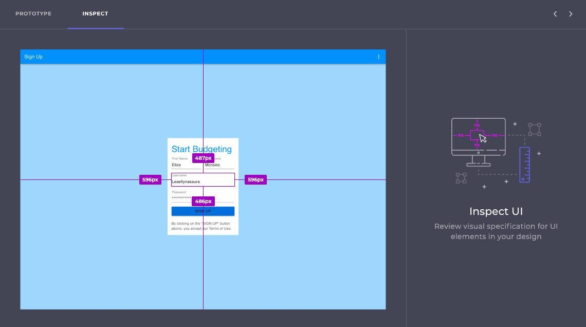 Web Design | emGee Software Soltuions