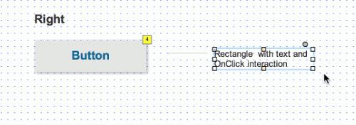 Axure-RP-Pro-7.0-BetaScreenSnapz016_500_mini
