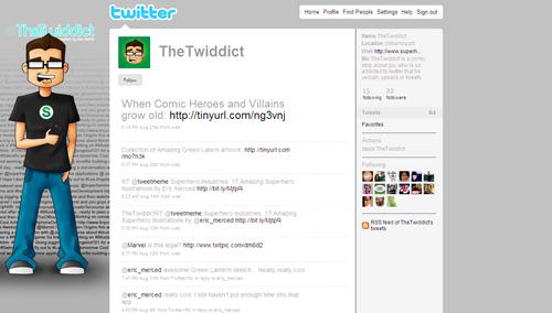 @TheTwiddict