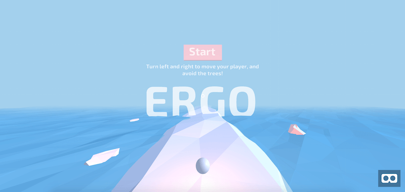 How To Build An Endless Runner Game In Virtual Reality (Part 3)