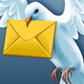 How To Use Email To Alienate Your Users