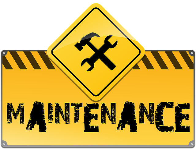 Why Web Application Maintenance Should Be More Of A Thing