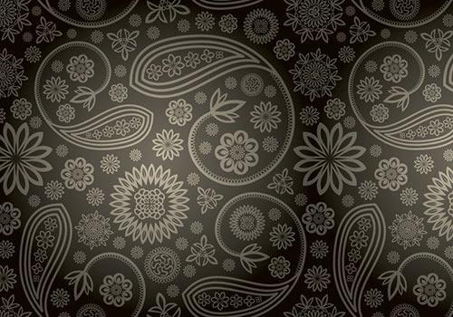 pattern50