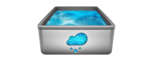 Rainboxx logo (1)