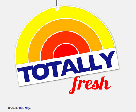 CSS3 Designs For Free Download - css3-totally-fresh