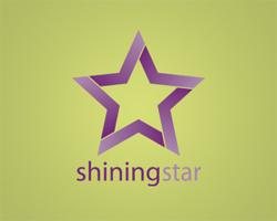 50 creative star logos for inspiration smashing magazine