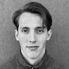 Johannes Landgraf