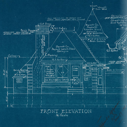 1-joy-oil-gas-station-blueprints-500px