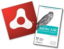 Adobe AIR Toolbox