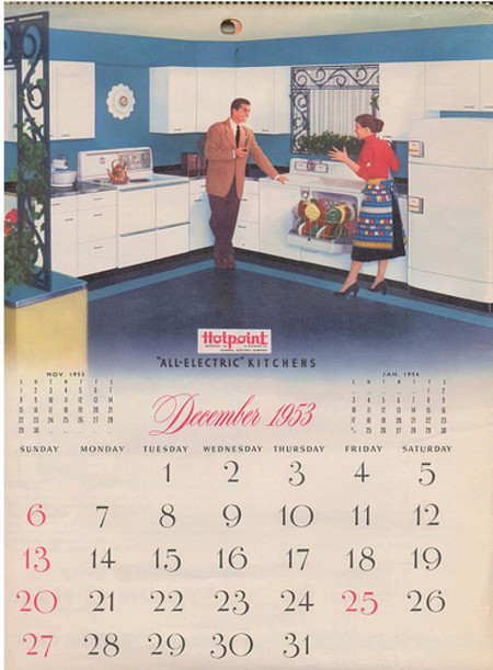 Vintage and Retro - CAL_Hotpoint_Dec