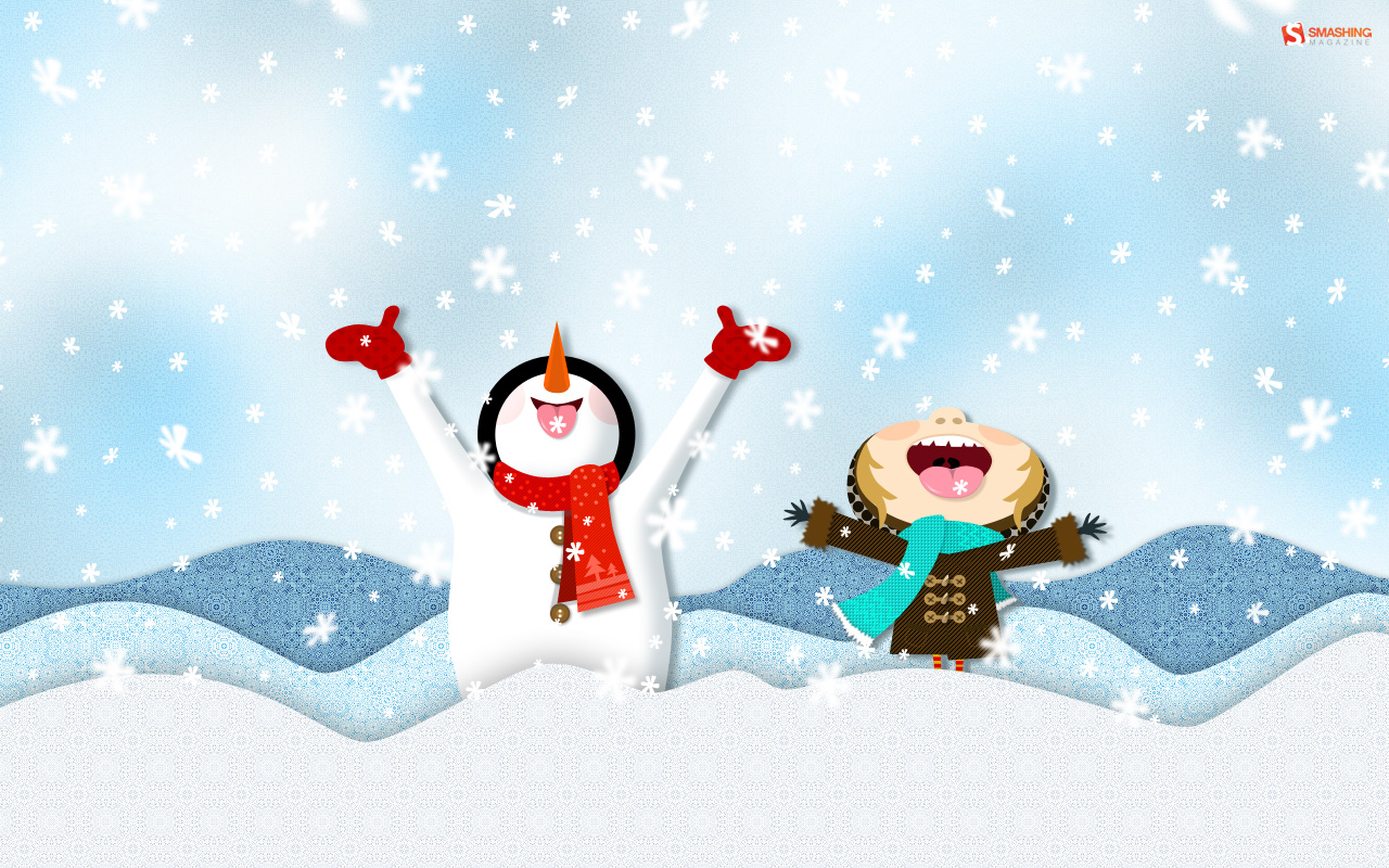 Snow Child, Winter is coming, child, winter, food png   PNGWing