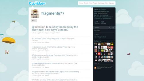 @fragments77