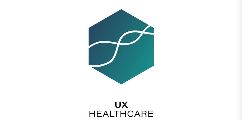 UX HEALTHCARE 2021