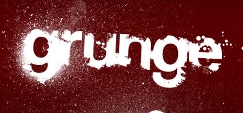 grunge13