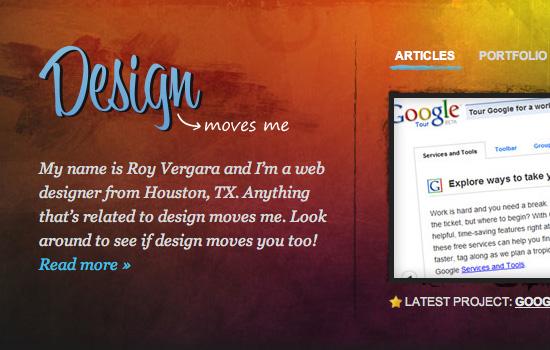 designmovesme.com