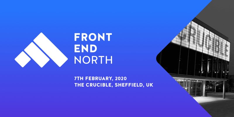 Front End North 2020