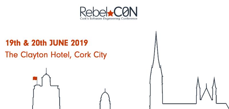RebelCon 2019