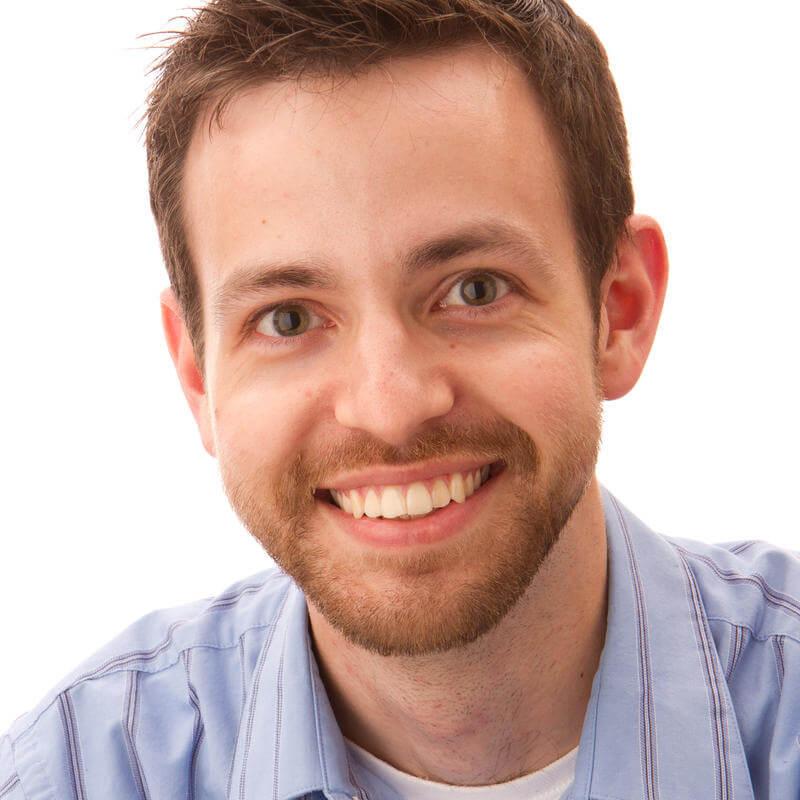 Peter Anglea