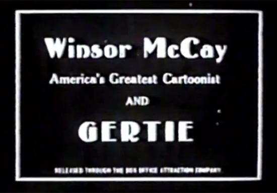 The Art Of Film Title Design Throughout Cinema History Smashing - One simple typo changes famous movies forever