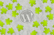 How To Use Autoloading And A Plugin Container In WordPress Plugins