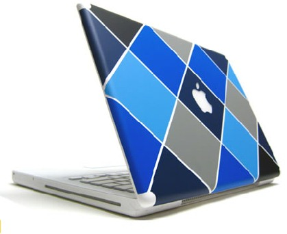 Laptop Designs - Shalgo Laptop Designs