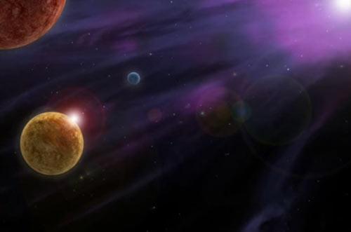 sky-space39