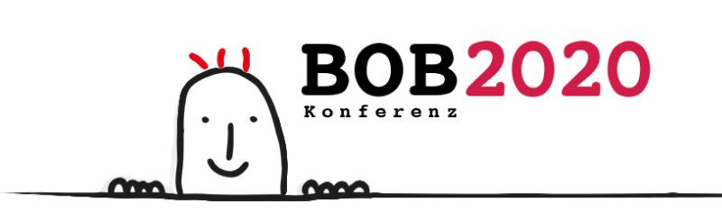 BOB 2020