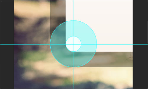 Quick Tip: Rounded Corners Done Right | Webdesigntuts
