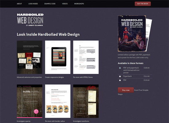 Responsive Web Design What It Is And How To Use It Smashing Magazine